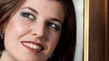 Ospite: Anna Piroli