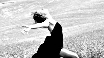 Ospite: Elena Boillat