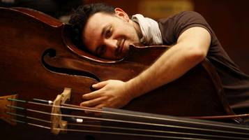 Ospite: Enrico Fagone