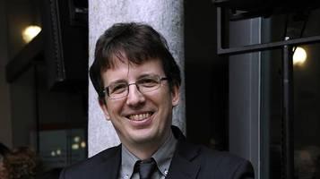 Ospite: Filippo Del Corno