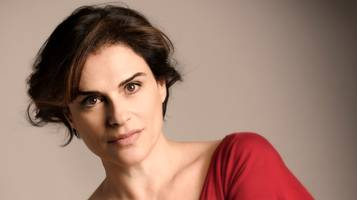 Ospite: Laura Marinoni