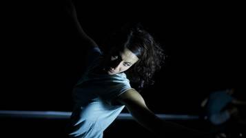 Ospite: Lorena Dozio
