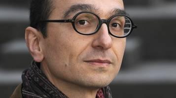 Ospite: Mario Pagliarani