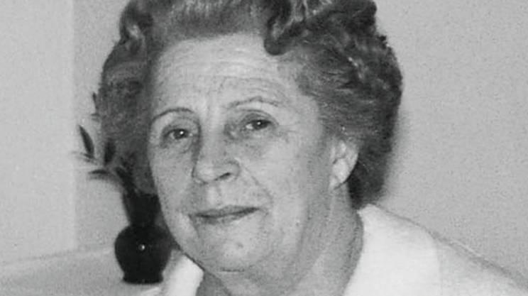 Emma Degoli