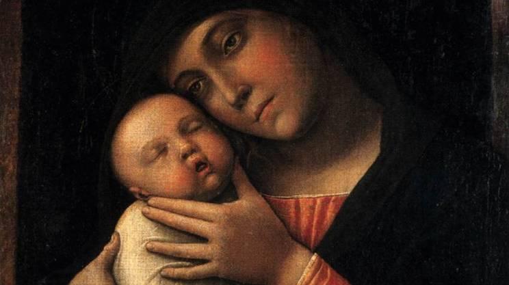 Dio e la donna