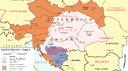 Austria-Ungheria: un impero si dissolve