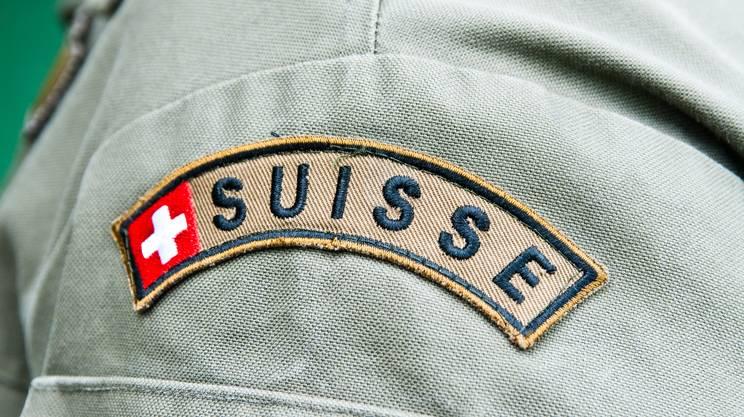 La Svizzera alla vigilia della prima guerra mondiale