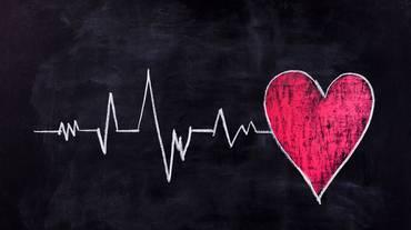 La sapienza del cuore