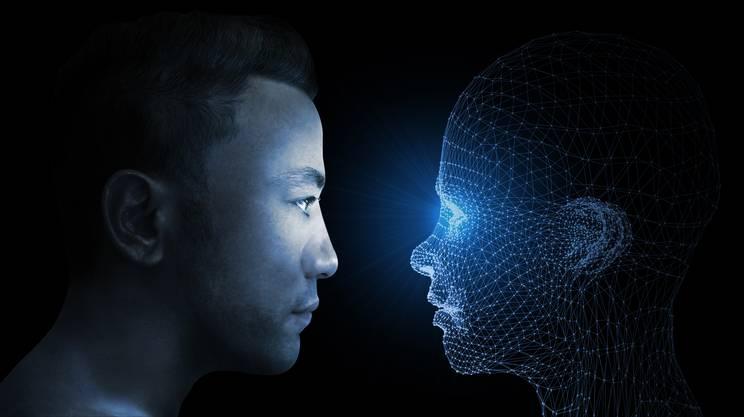 Il futuro dell'intelligenza artificiale