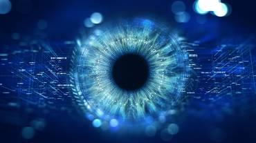 L'Occhio Artificiale