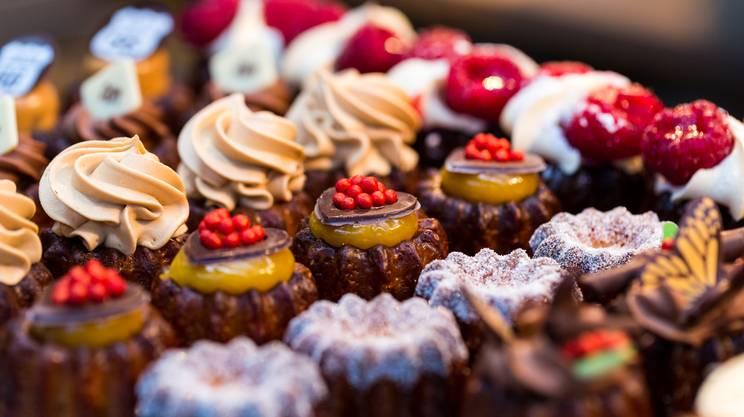 Una dolce ossessione: la controversa passione per lo zucchero