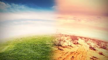 Clima e sostenibilità: un binomio fattibile?