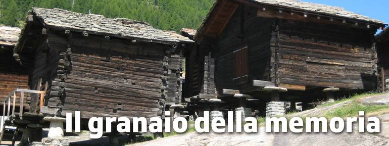 SHOWCASE_il_granaio_della_memoria.jpg