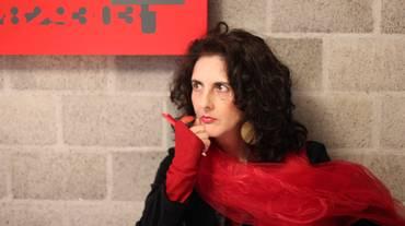 Maria Rosaria Valentini