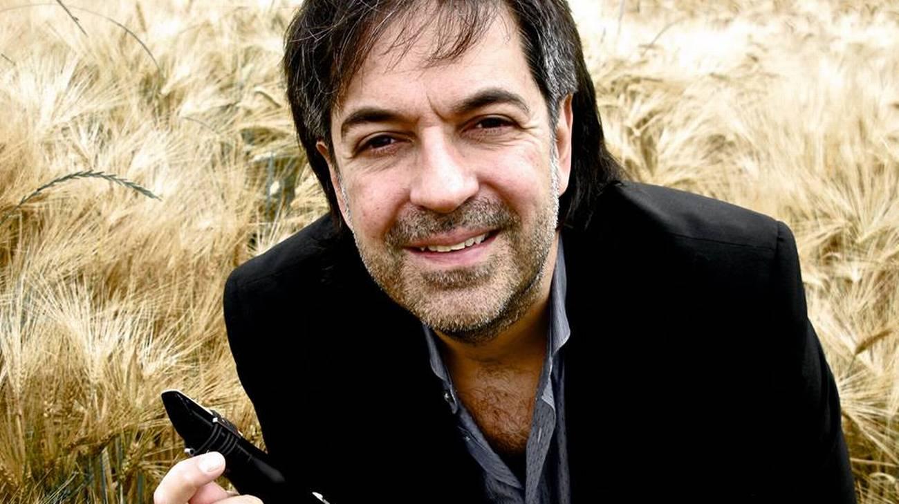 Marco Santilli