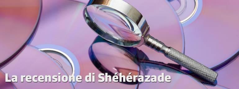 SHOWCASE_recensione_sheherazade.jpg