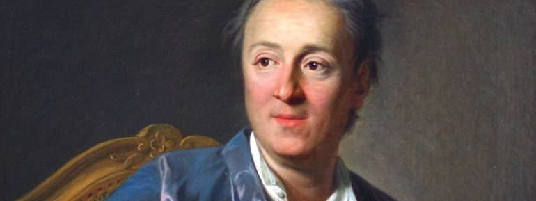 wiki_denis_diderot.png