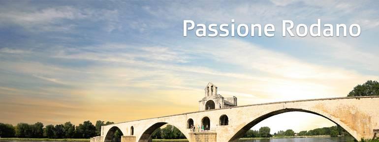 STORY_passione_rodano.jpg