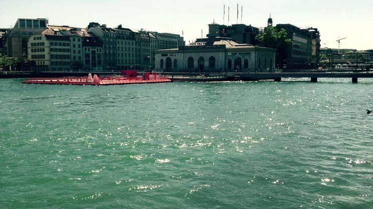 Vaud e Ginevra: il Rodano incontra la prima grande città