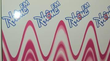 Quelli di Radio Rhône FM