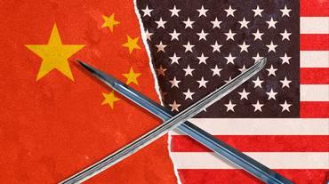 Guerra dei dazi USA-Cina