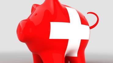 Banche svizzere e azioni giudiziarie degli Stati super-indebitati