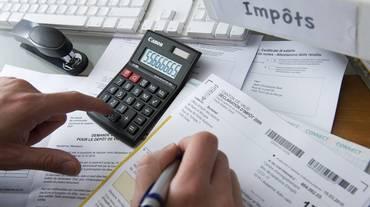 Ridurre le imposte alle imprese peggiora l'economia