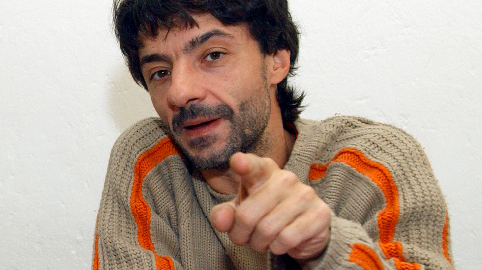 Nicola Fasani salary