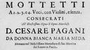 La musica delle Monache