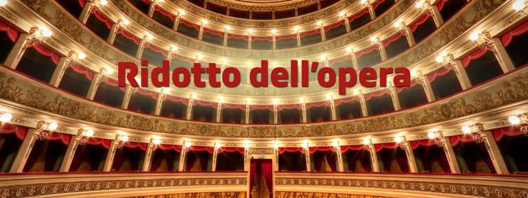 SHOWCASE_ridotto_dell_opera.jpg