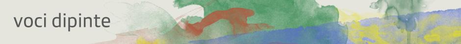 banner big voci dipinte