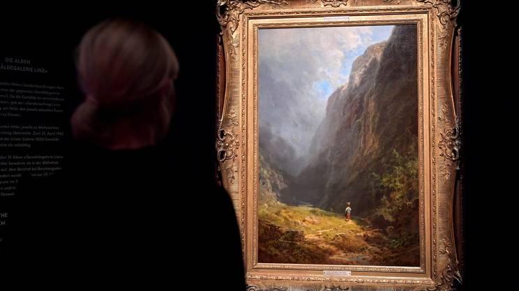 Il mercato dell'arte è solo per i ricchi?