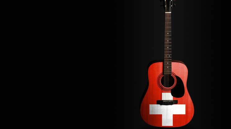 Giornata della Musica Svizzera 2020 con Rete Uno