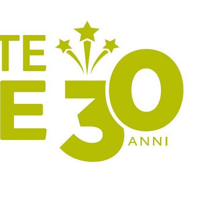 30 anni di Rete Tre