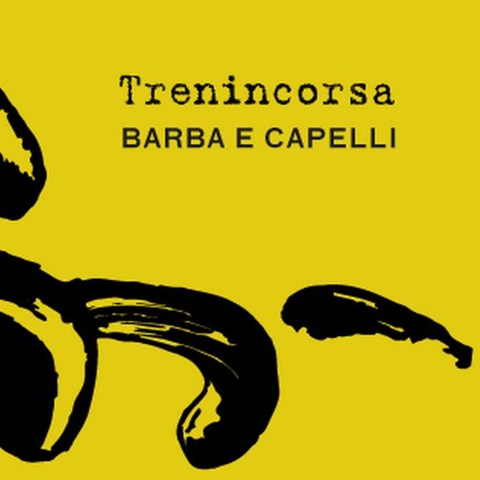 Showcase Trenincorsa