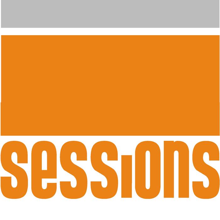 Rete Tre in diretta dalle Bellinzona Blues Sessions