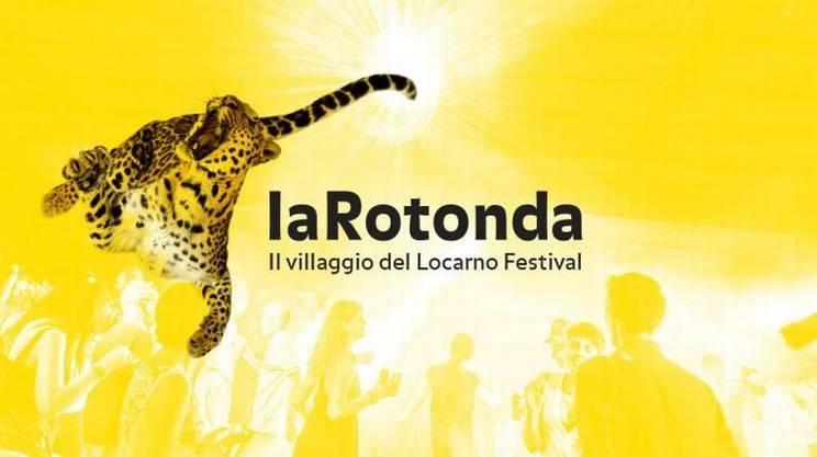LaRotonda 2017