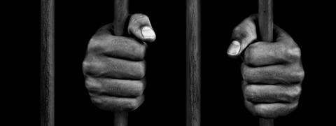 Artisti in galera