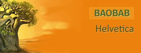 SHOWCASE_baobab_Helvetica