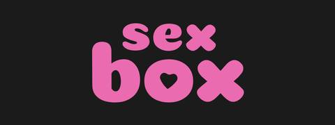 SHOWCASE_sex_box.jpg