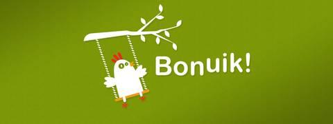 SHOWCASE_bonuik