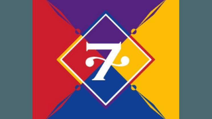 """Seven e il suo """"4 Colors"""" in Stargate"""