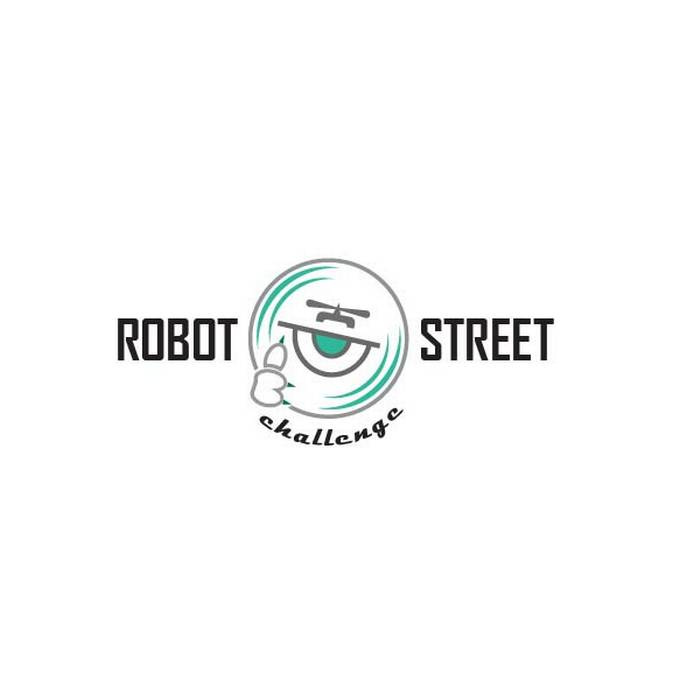 Rete Tre alla seconda edizione di Robot Street Challenge