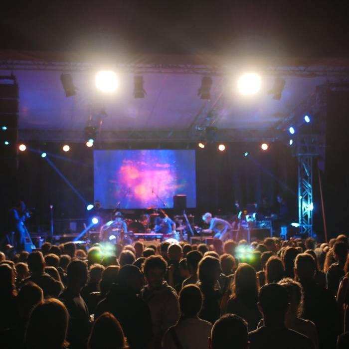 Rete Tre al Càvea Festival - Make Plain