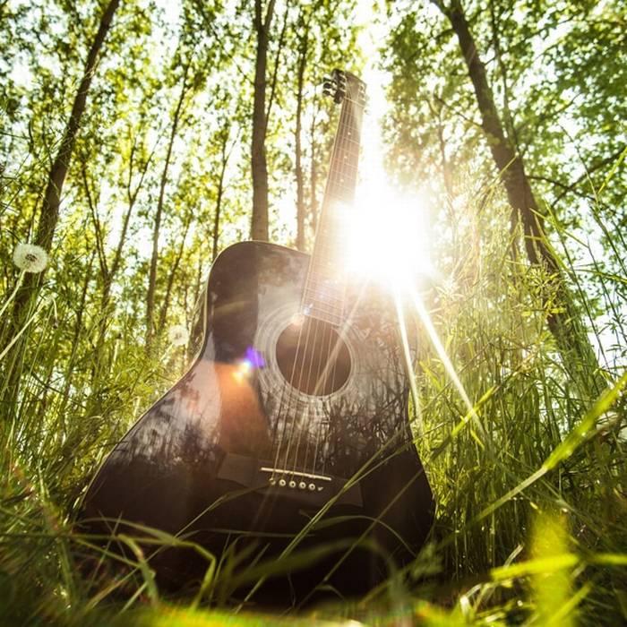 Musica nei Distretti