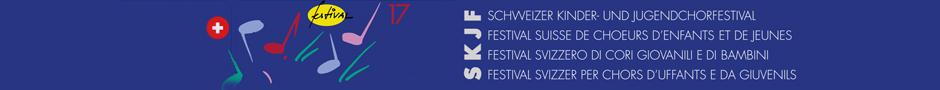 Il festival di musica corale giovanile a Lugano