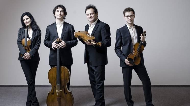 Settimane Musicali di Ascona