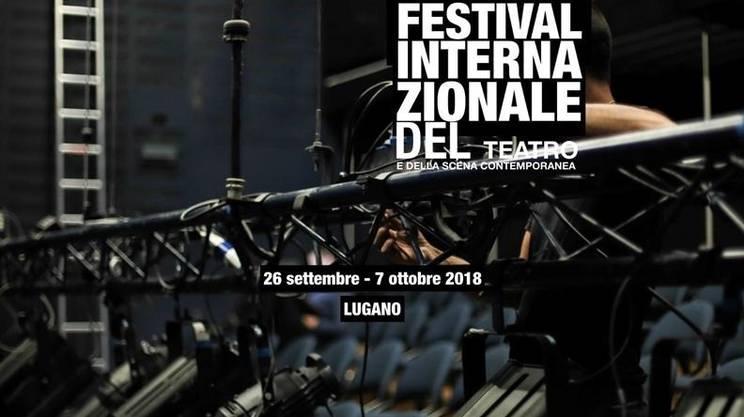 FIT Festival a Lugano