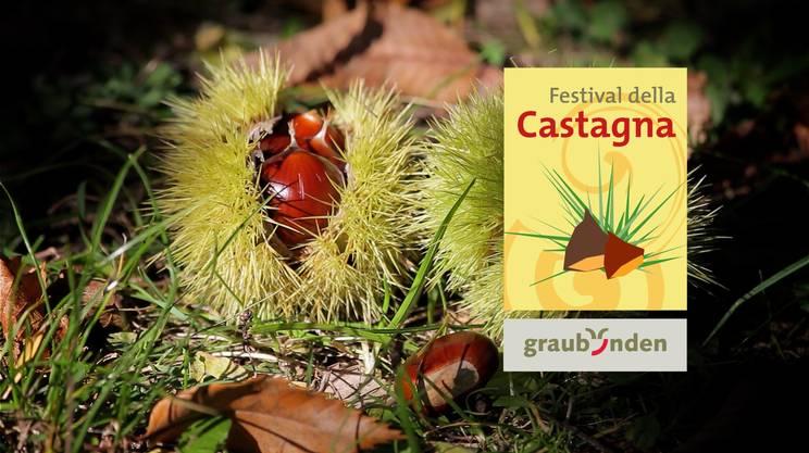 Festival della Castagna