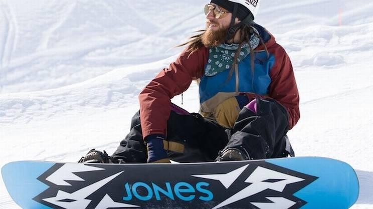 Giornata Mondiale dello snowboard, Aprés sci, Natale in città e tanto altro